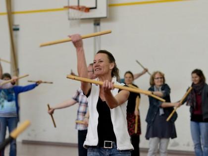 14. Schweizerisches Forum für Schulmusik