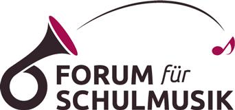 Forum für Schulmusik